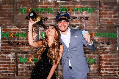BPX Energy Holiday Party 2018 at Mile High Station-Denver Photo Booth Rental-SocialLightPhoto com-183