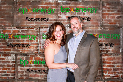 BPX Energy Holiday Party 2018 at Mile High Station-Denver Photo Booth Rental-SocialLightPhoto com-33