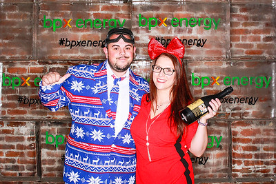 BPX Energy Holiday Party 2018 at Mile High Station-Denver Photo Booth Rental-SocialLightPhoto com-204