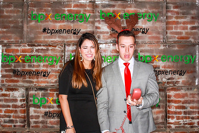 BPX Energy Holiday Party 2018 at Mile High Station-Denver Photo Booth Rental-SocialLightPhoto com-173