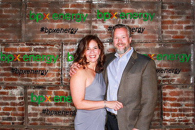 BPX Energy Holiday Party 2018 at Mile High Station-Denver Photo Booth Rental-SocialLightPhoto com-26