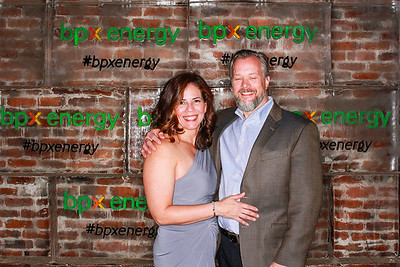 BPX Energy Holiday Party 2018 at Mile High Station-Denver Photo Booth Rental-SocialLightPhoto com-17