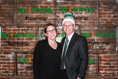 BPX Energy Holiday Party 2018 at Mile High Station-Denver Photo Booth Rental-SocialLightPhoto com-11