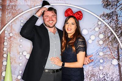 BPX Energy Holiday Party 2019-Denver Photo Booth Rental-SocialLightPhoto com-100
