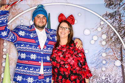 BPX Energy Holiday Party 2019-Denver Photo Booth Rental-SocialLightPhoto com-112
