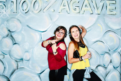 Ballpark Collective Presents The Square On 21st -Boulder Photo Booth Rental-SocialLightPhoto com-24