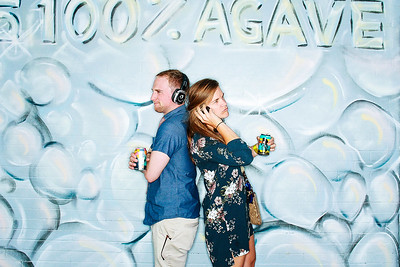 Ballpark Collective Presents The Square On 21st -Boulder Photo Booth Rental-SocialLightPhoto com-12