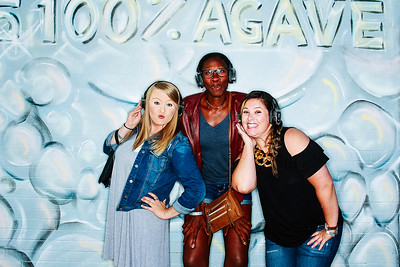 Ballpark Collective Presents The Square On 21st -Boulder Photo Booth Rental-SocialLightPhoto com-16