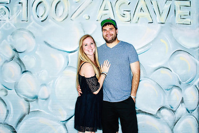 Ballpark Collective Presents The Square On 21st -Boulder Photo Booth Rental-SocialLightPhoto com-17