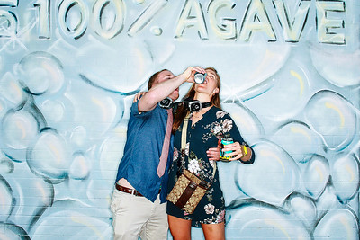 Ballpark Collective Presents The Square On 21st -Boulder Photo Booth Rental-SocialLightPhoto com-13