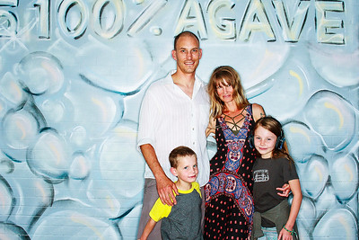Ballpark Collective Presents The Square On 21st -Boulder Photo Booth Rental-SocialLightPhoto com-27