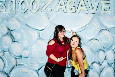 Ballpark Collective Presents The Square On 21st -Boulder Photo Booth Rental-SocialLightPhoto com-25