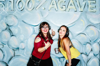 Ballpark Collective Presents The Square On 21st -Boulder Photo Booth Rental-SocialLightPhoto com-20