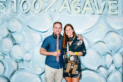 Ballpark Collective Presents The Square On 21st -Boulder Photo Booth Rental-SocialLightPhoto com-11