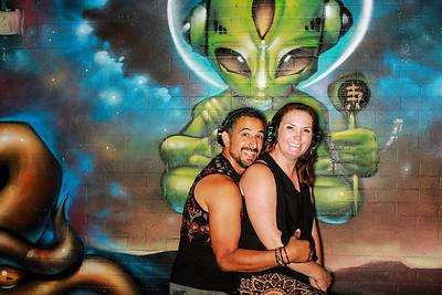 Ballpark Collective Silent Disco Friday-Denver Photo Booth Rental-SocialLightPhoto com-12