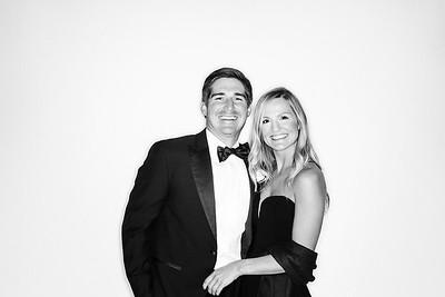 Claire & Kellen at The Broadmoor-Denver Photo Booth Rental-SocialLightPhoto com-9