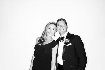 Claire & Kellen at The Broadmoor-Denver Photo Booth Rental-SocialLightPhoto com-2