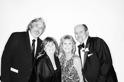 Claire & Kellen at The Broadmoor-Denver Photo Booth Rental-SocialLightPhoto com-4