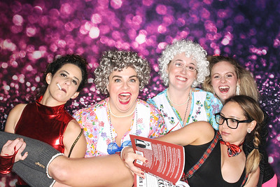Chicago Booth's 80's Party in Breckenridge-Denver Photo Booth Rental-SocialLightPhoto com-102