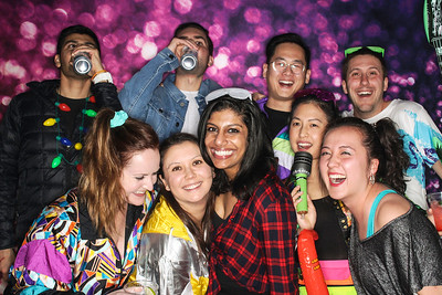 Chicago Booth's 80's Party in Breckenridge-Denver Photo Booth Rental-SocialLightPhoto com-111
