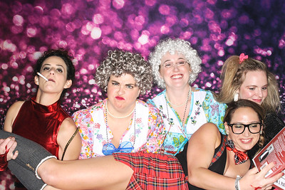 Chicago Booth's 80's Party in Breckenridge-Denver Photo Booth Rental-SocialLightPhoto com-103