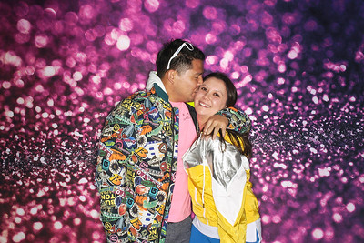 Chicago Booth's 80's Party in Breckenridge-Denver Photo Booth Rental-SocialLightPhoto com-100
