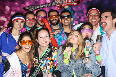 Chicago Booth's 80's Party in Breckenridge-Denver Photo Booth Rental-SocialLightPhoto com-105
