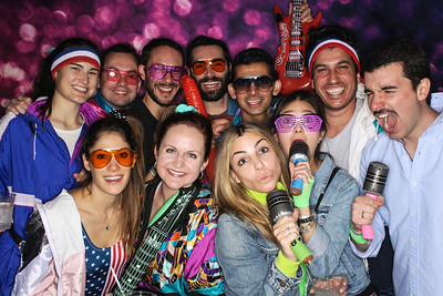 Chicago Booth's 80's Party in Breckenridge-Denver Photo Booth Rental-SocialLightPhoto com-104
