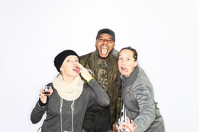 Bourbon & Bacon Festival 2019-Denver Photo Booth Rental-SocialLightPhoto com-9
