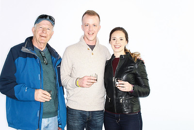 Bourbon & Bacon Festival 2019-Denver Photo Booth Rental-SocialLightPhoto com-13
