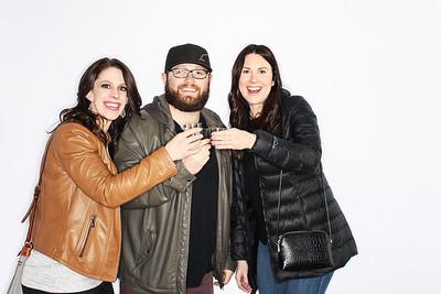 Bourbon & Bacon Festival 2019-Denver Photo Booth Rental-SocialLightPhoto com