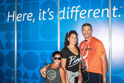 Bronco's Health & Wellness Expo 2017 at Sport's Authority Field at Mile High Stadium with Children's Hospital Colorado-SocialLight Denver Photo Booth Rental-SocialLightPhoto com-545