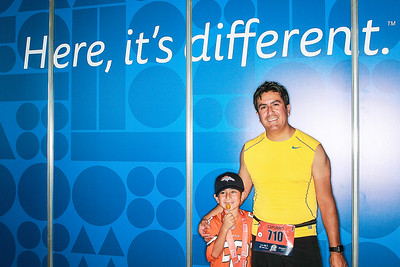 Bronco's Health & Wellness Expo 2017 at Sport's Authority Field at Mile High Stadium with Children's Hospital Colorado-SocialLight Denver Photo Booth Rental-SocialLightPhoto com-564