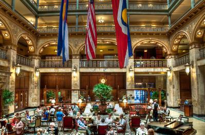 hotel-lobby-flags-1