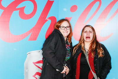 CDC Brew Fest 2020-Denver Photo Booth Rental-SocialLightPhoto com-107