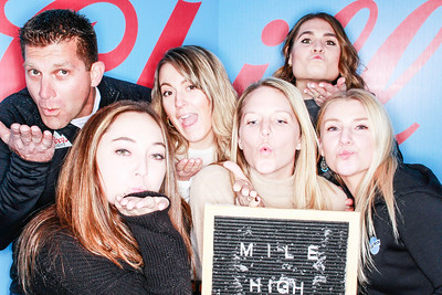 CDC Brew Fest 2020-Denver Photo Booth Rental-SocialLightPhoto com-10