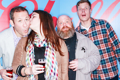 CDC Brew Fest 2020-Denver Photo Booth Rental-SocialLightPhoto com-111