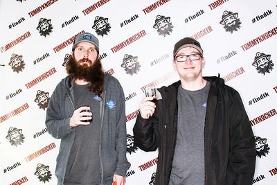 CDC Brewfest 2019-Denver Photo Booth Rental-SocialLightPhoto com-12