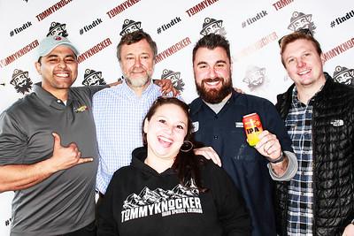 CDC Brewfest 2019-Denver Photo Booth Rental-SocialLightPhoto com-2