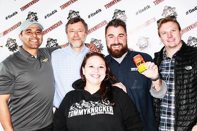 CDC Brewfest 2019-Denver Photo Booth Rental-SocialLightPhoto com-3