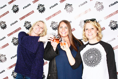 CDC Brewfest 2019-Denver Photo Booth Rental-SocialLightPhoto com-6