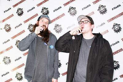 CDC Brewfest 2019-Denver Photo Booth Rental-SocialLightPhoto com-13