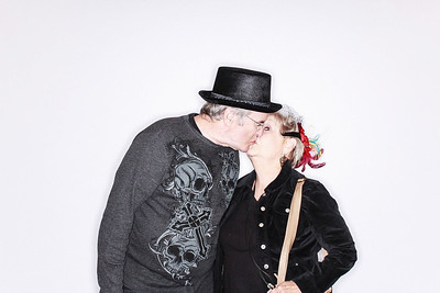Calaveras y Ofrendas-Denver Photo Booth Rental-SocialLightPhoto com-20