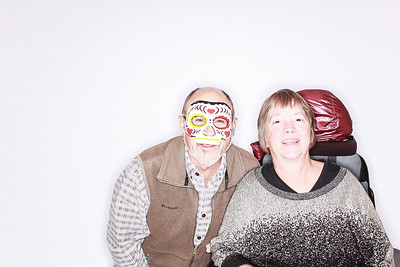 Calaveras y Ofrendas-Denver Photo Booth Rental-SocialLightPhoto com-7