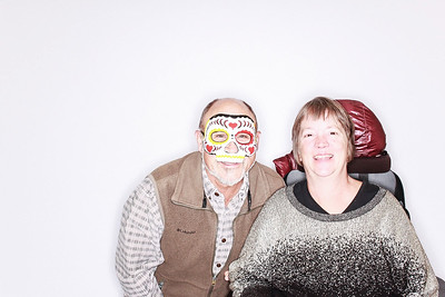 Calaveras y Ofrendas-Denver Photo Booth Rental-SocialLightPhoto com-8