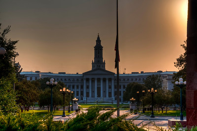 city-county-building-sunset-2-2