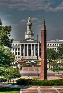 denver-government-building-2
