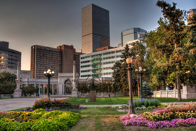 capitol-hill-park-skyline-1