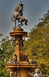 fountain-statue-2