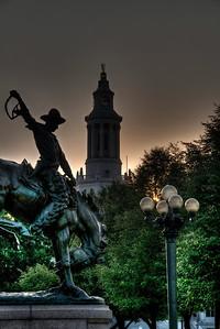 bucking-bronco-statue-1